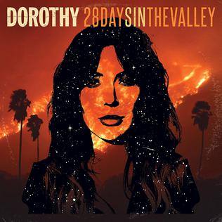 Dorothy_28_Days_In_The_Valley.jpg